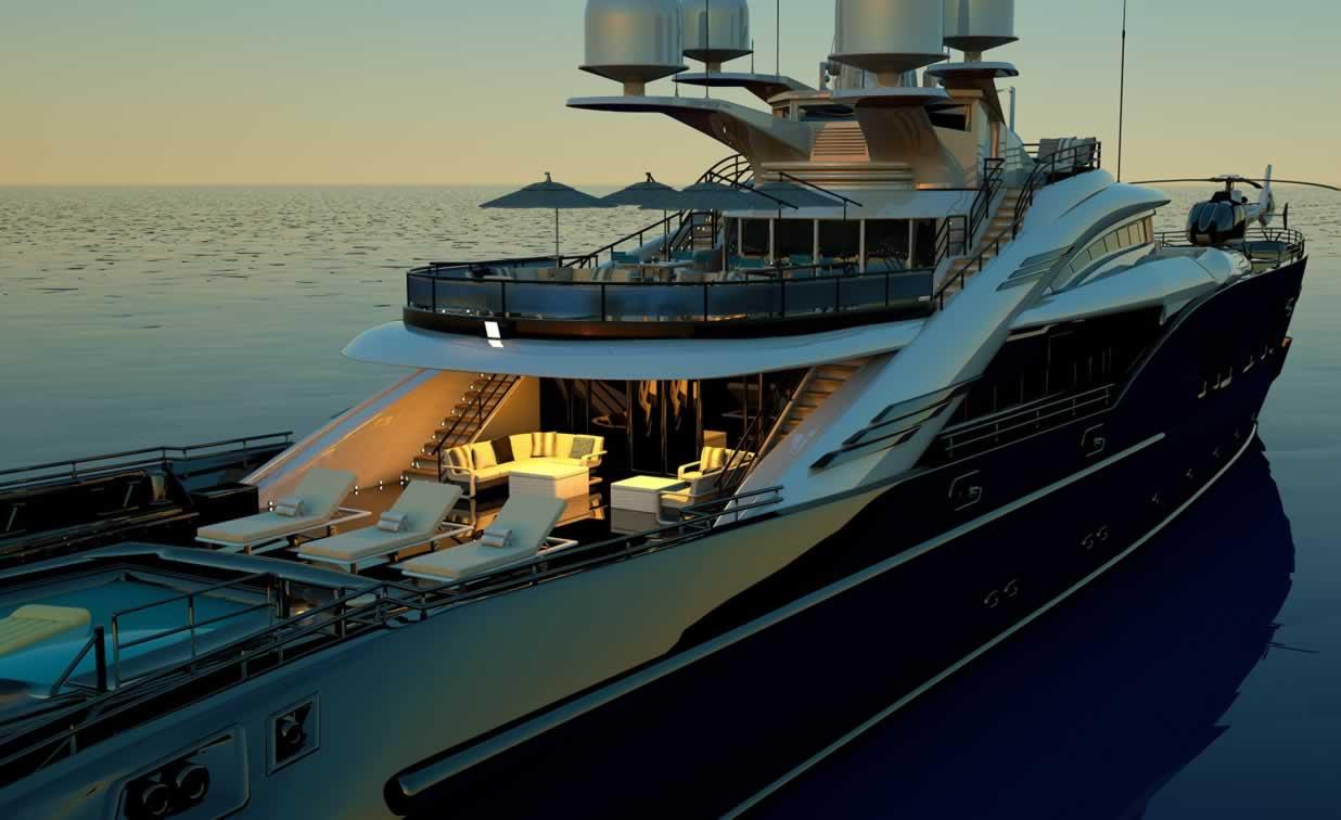 luxury travel_r1_c1